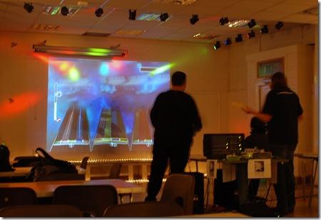 2009-02-28 DSC_0051 rockband test