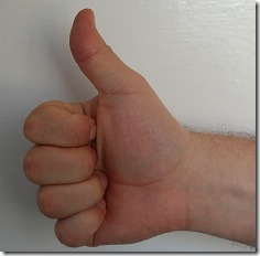 DSC_0259 - 1 finger