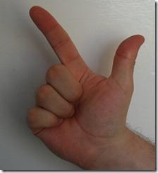 DSC_0260 - 2 fingers